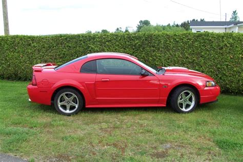 ford mustang accessories images 2003 ford mustang gt aftermarket parts