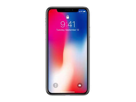 apple iphone x price specs release date announced