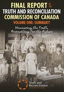 Cultural Genocide and the Indian Residential Schools | C2C ...