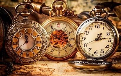 Pocket Watches Antique Wallpapers Desktop Background Backgrounds