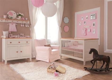 bébé 9 chambre decoration chambre pour bebe
