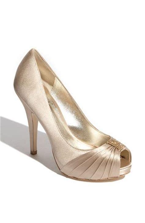 champagne shoes wwwshoeratcom