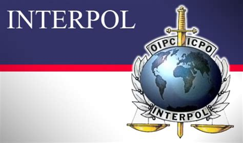 si鑒e d interpol interpol mirelle ballestrazzi minaccia terrorismo mai come ora così alto il parlamentare