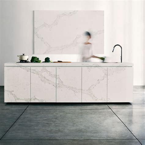 kitchen pendant lighting island 5131 calacatta nuvo modern kitchen los angeles by