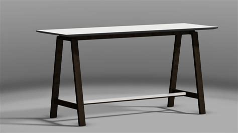 High Tables by Ht1 High Table