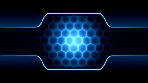 power core blue  txvirus  deviantart