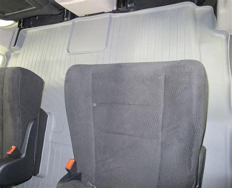 floor mats dodge grand caravan weathertech floor mats for dodge grand caravan 2011 wt461414
