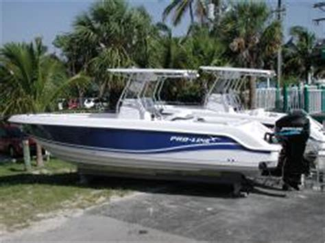 Small Boats For Sale Orlando by Boats For Sale Florida Used Boat For Sale In Florida