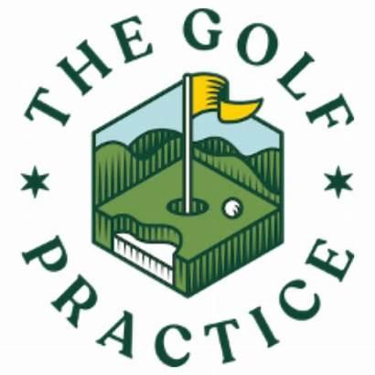 Golf Junior Clinics Camps Schedule