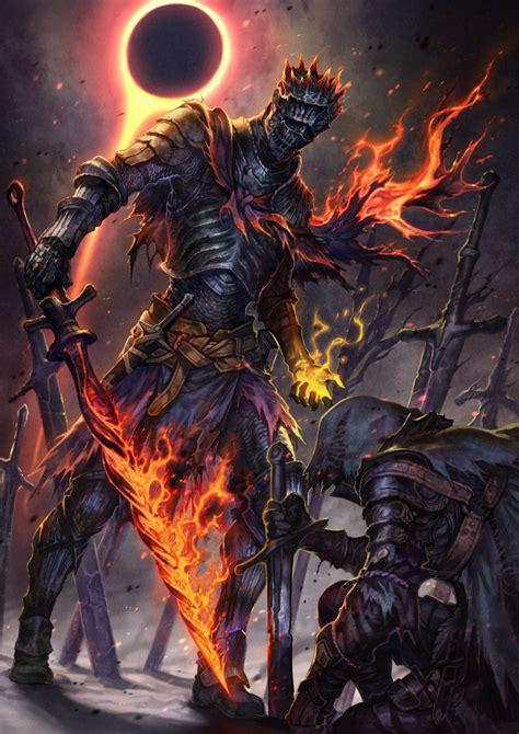 Soul Of Cinder Vs Battles Wiki Fandom Powered By Wikia