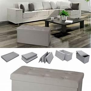 Banc Coffre Exterieur Ikea : banc coffre exterieur ikea amazing coffre exterieur ikea ~ Dailycaller-alerts.com Idées de Décoration