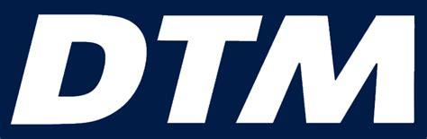 What Car Has Av Logo by Deutsche Tourenwagen Masters