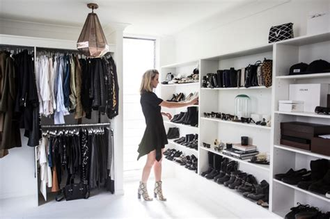 10 Reasons To Declutter Your Closet Right Now by Declutter Tips 7 Items You Don T Need In Your Closet