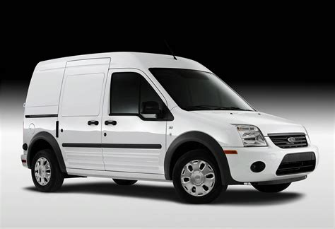 old car manuals online 2013 ford transit connect electronic toll collection ford transit connect history photos on better parts ltd