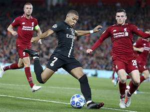 Sadio Mane Insists 'Strong' Liverpool Will Make Life Hard ...
