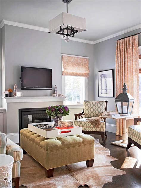 modern furniture design  traditional living room