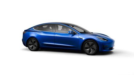 Electric Car Consumption by All Electric Car Energy Consumption Epa Compared May