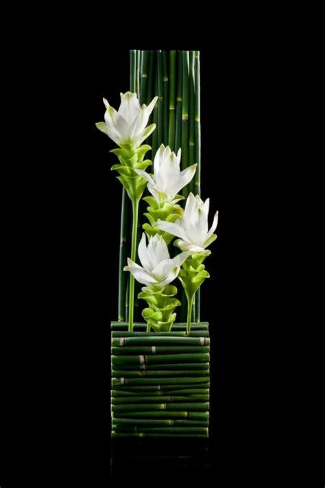 l floral moderne jolis arrangements de fleurs fra 238 ches archzine fr