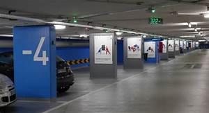Application Parking Paris : le parking du mont blanc fait peau neuve parkgest gen ve ~ Medecine-chirurgie-esthetiques.com Avis de Voitures