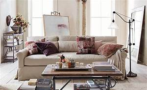 Best Room Ideas  4 Secrets For A Beautiful Living Room