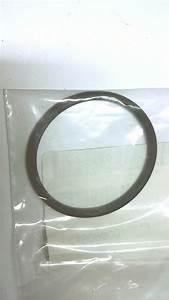 2008 Dodge Gasket  O Ring  Air Inlet  Exm