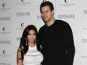 Whatever happened to…? Kris Humphries | News Agog