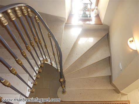 escalier en naturelle escalier en naturelle obasinc