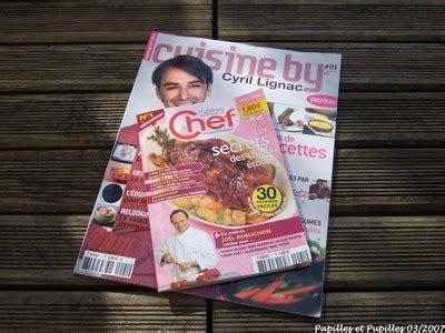 2 cuisinez comme un chef cuisine by cyril lignac versus cuisinez comme un chef de
