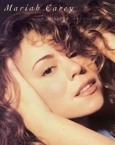 18 best images about MARIAH CAREY MUSIC BOX ERA on Pinterest