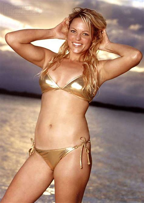 christine taylor swimsuit hollywood christine taylor hot sexy spicy bikini unseen