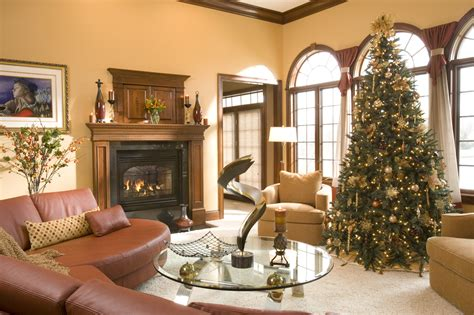tips  holiday decorating decorating den interiors