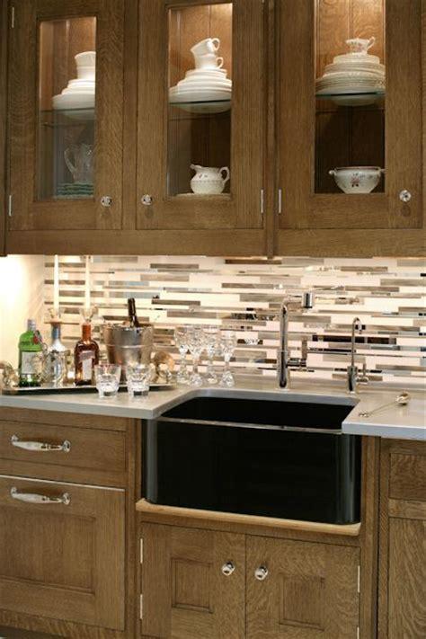 custom kitchen backsplash tiles artistic tile designer kyle timothy llc artistic tile 6346