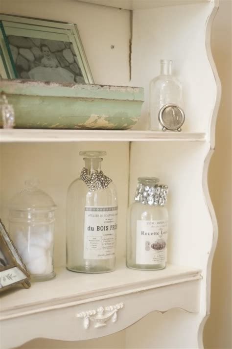 vintage bathroom storage ideas typical country bathroom d 233 cor ideas decozilla