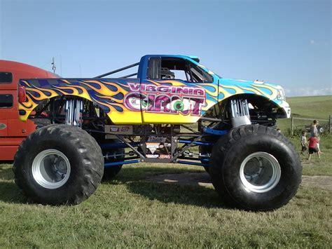 monster jam 2014 trucks images monster trucks