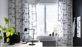 Fenster Gardinen Modern. k che k chenfenster mit duo rollo ...