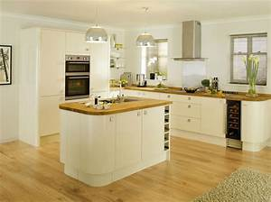 kitchen paint colors with cream cabinets glendevon cream With dicor de cuisine