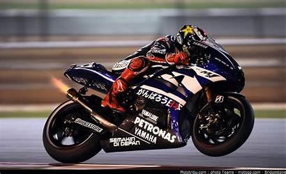 Superbike Motogp Moto Racing Mans Wallpaperup Championship