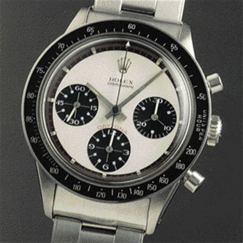paul newman rolex daytona buyer the 5 watches no man should ever own jonathan s diamond
