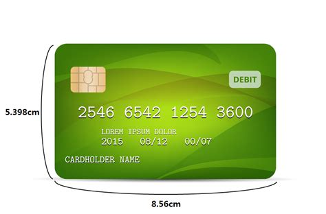Please see the utility billing online payment portal guide to register and access your account. Surprising Hidden Secret of Credit Card ⋆ Bitnine Global Inc.