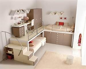 Jugendzimmer Möbel Für Dachschrägen : design stauraum kinderzimmer home design ideen ~ Sanjose-hotels-ca.com Haus und Dekorationen