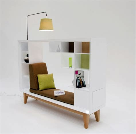 bookshelf seat bookcase seat room divider for the home pinterest