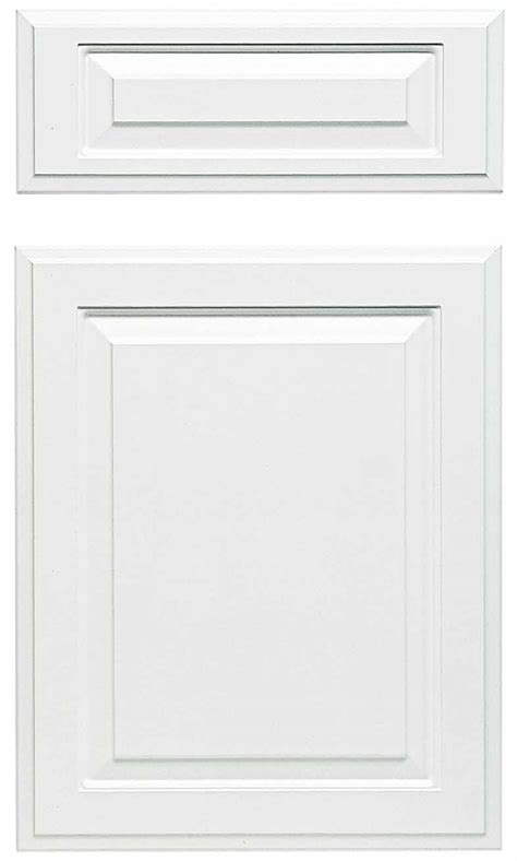 white kitchen cabinet door replacement replacement