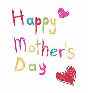 Mothers Day Hindi SMS and Text Messages | Mothers Day ...