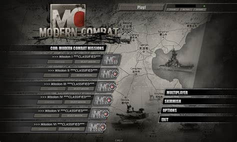 modern combat mod company of heroes wiki relic entertainment s most acclaimed rts