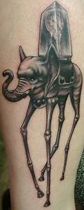 tattoo catalog tattoo fee small star tattoos skull tattoo ...