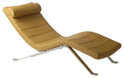 style gilda chaise lounge saffron gold eus1136