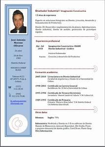 plantillas de curriculum vitae related keywords With plantillas de resume gratis