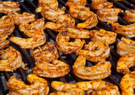 shrimp on the grill grilled shrimp tacos with avocado salsa once upon a chef