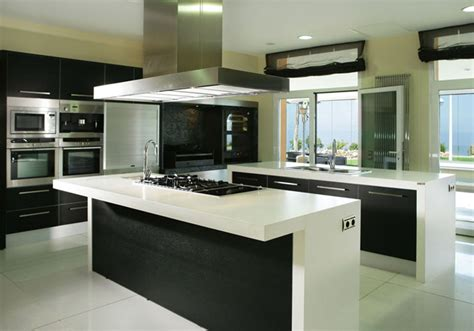 orlando silestone gallery contemporary kitchens