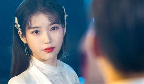 ratings  tvn drama hotel del luna  iu yeo jingoo